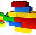 Building Blocks Small.jpg