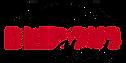 BUMC Logo Transparent.png