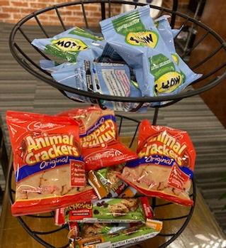 Kid snacks.jpg