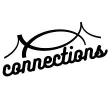 connections.jpg
