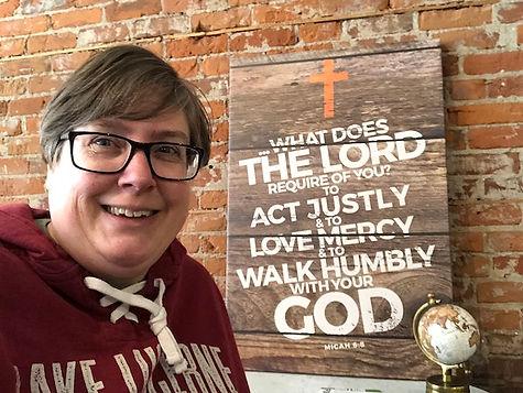 Pastor Micah.jpg