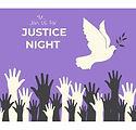 Justice Night Logo.jpg