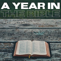 Year in Bible.jpg