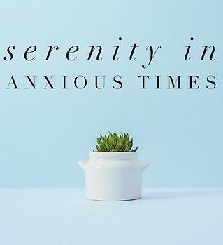 Serenity Graphic small.jpg