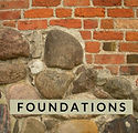 Foundations Small.jpg