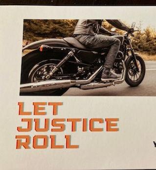 Let Justice Roll copy.jpg
