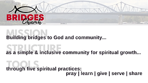 BUMC Mission Graphic.png