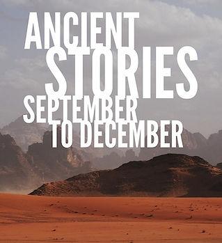 Ancient Stories.jpg