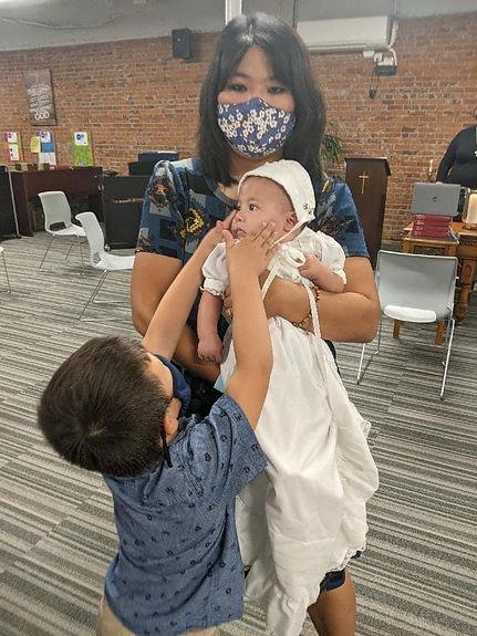 Stumpner Baptism 2020.JPG