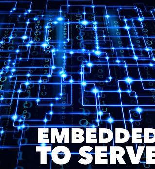 EMBEDDED to serve copy.jpg