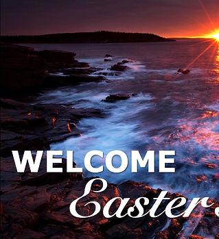 Easter 2021 Worship.jpg
