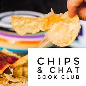Chips & Chat Reading List