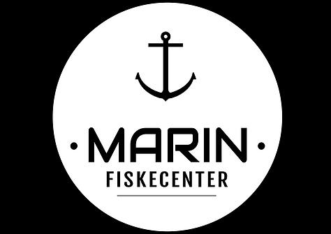 Marinofiske logga illustrator.png