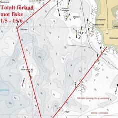 Fredningsområde syd Ivön.jpg