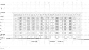 Butler Brothers Building to Undergo Massive Redevelopment