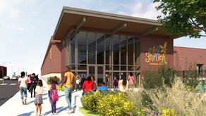 City Garden Montessori to Expand