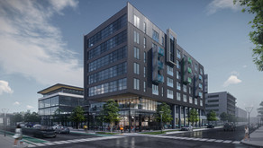 Cortex K Heads to the Planning Commission