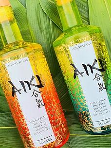Aiki Smooth+Okinawa_02.jpg