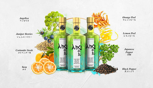 Aiki_Smooth_x3_Ingredients_v2.jpg