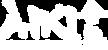 Aiki_Logo_White.png