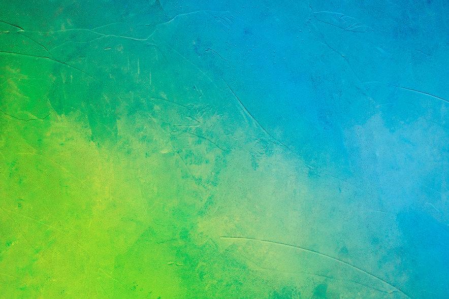 Aiki_Smooth_Background.jpg