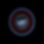 Blank%2520Instagram%2520Profile%2520(9)_