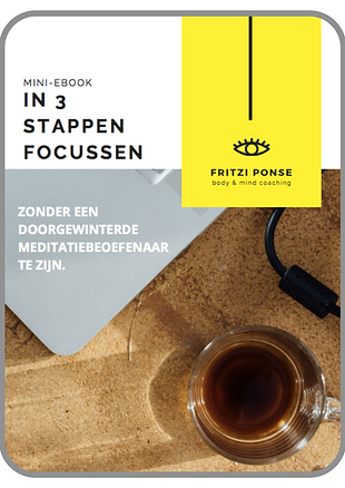 cover_focusABC (1).png