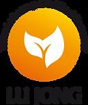 NMI_LJ_LM23_Certified Teacher_Lu Jong_Lo