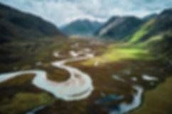 litang-sichuan-tibet-zouba-mountains-123