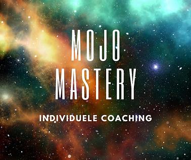 mojo mastery thumbnail.png