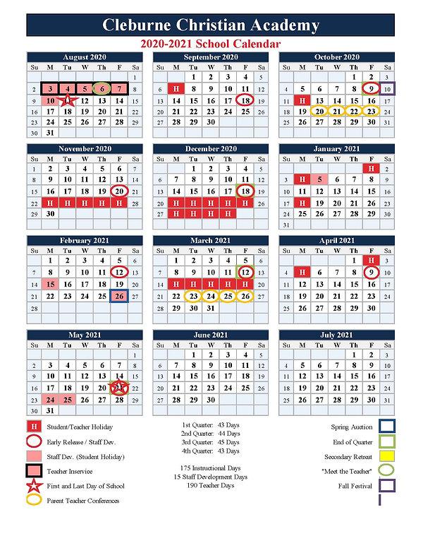 2020-2021 School Calendar.jpg