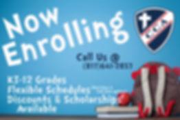 2020-21 Enroll ad.jpg