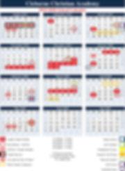 2019-2020 School Calendar.jpg