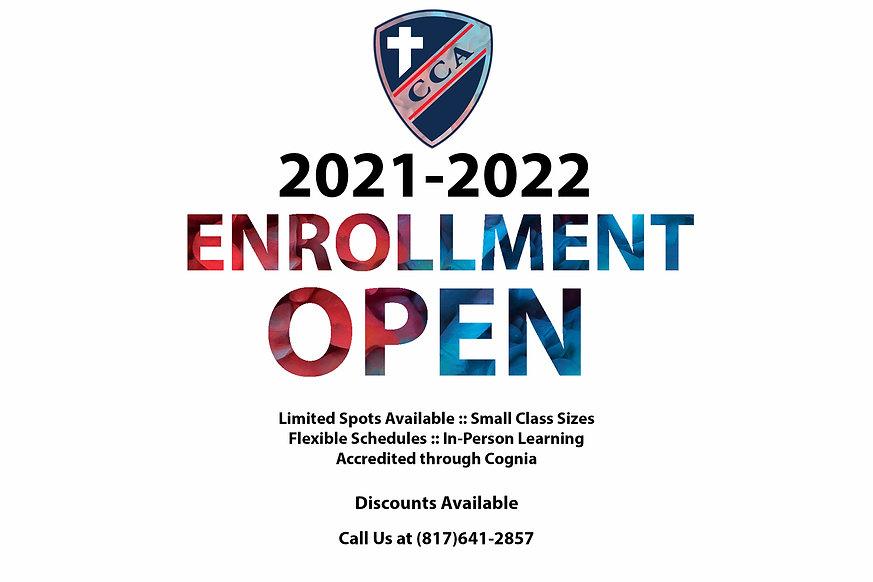 2021-22 Enroll ad.jpg