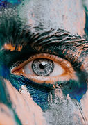 shallow-focus%20photography%20of%20man%2