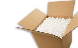 PackingSupplies-R1-V1-min-600x370.jpg