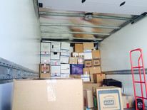 Moving Packing Boxes.jpg