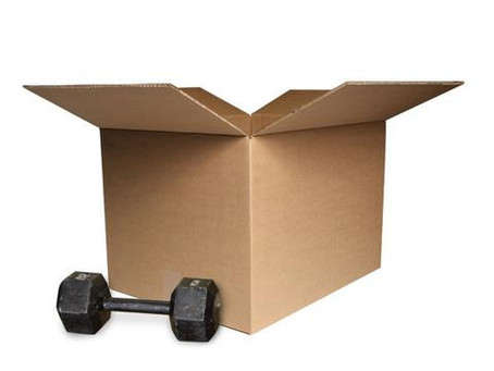 Avoid this packing mistake!