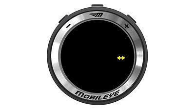 Mobileye_Alerts_TurnSignal.jpg