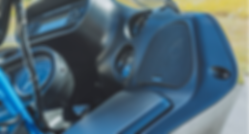 road glide 3.png