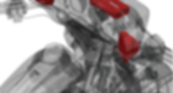 street glide 98-2013 3.png