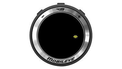 Mobileye_Alerts_Visibility.jpg