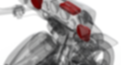 2014 2015 street glide road glide 2.png