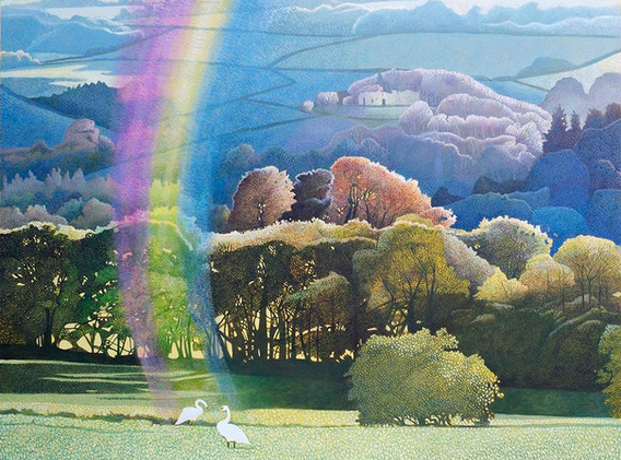 Annie Ovenden - Those Were The Days My F