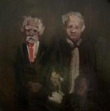 Donna Festa - Great Grandparents (2014)