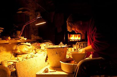 in his workshop.jpg