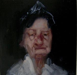 Donna Festa - Happy Birthday Evie Smith (2012)