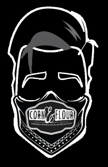 annexnickdub-WITH-corn-and-flour-white-o