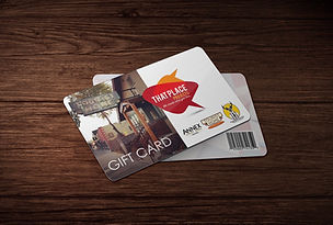 That Place Gift Cards.jpg