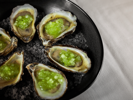 Oysters_2_9483_LO.png